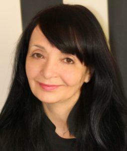 Даниела Стратиева