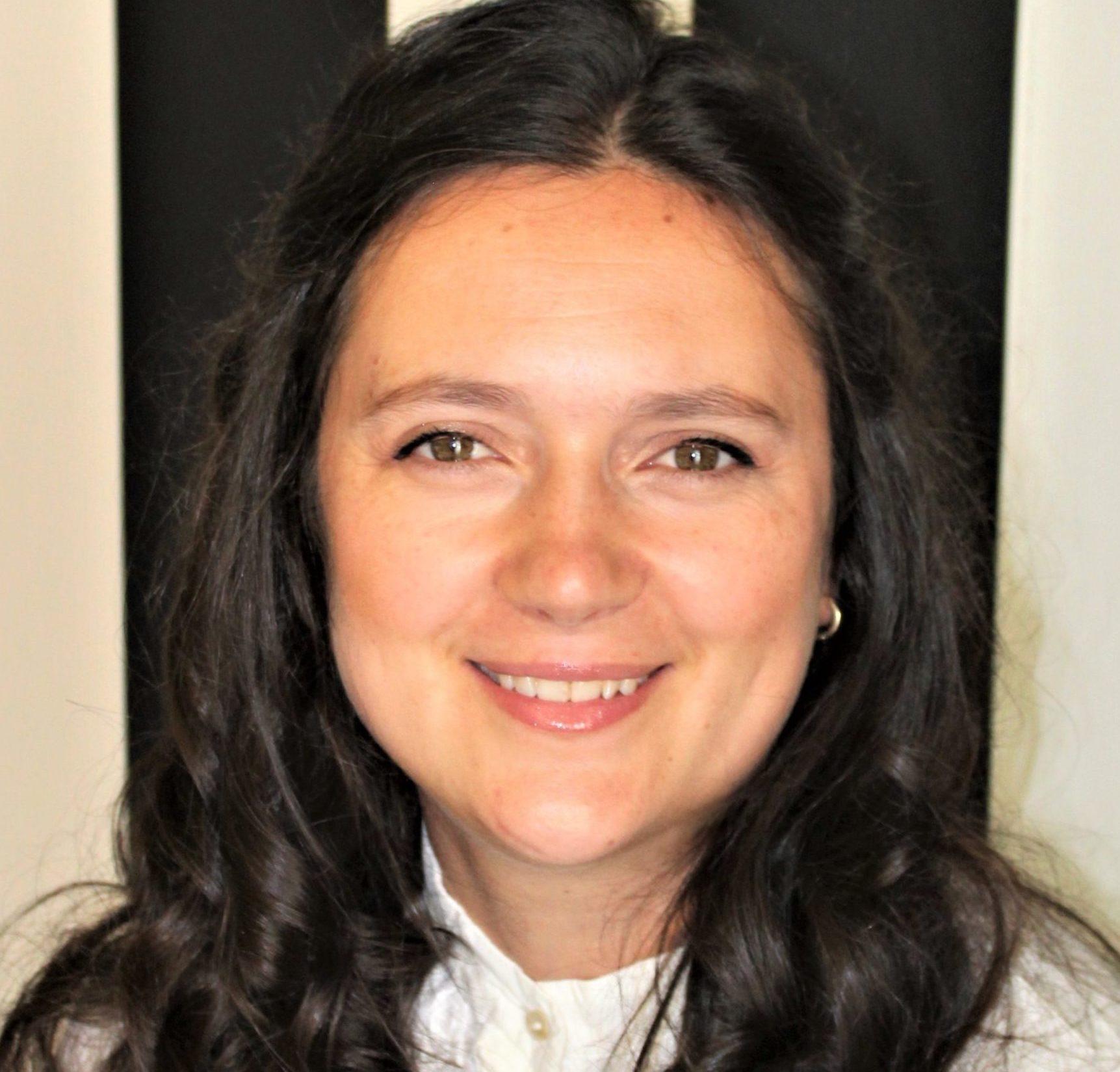 Адриана Хаджова